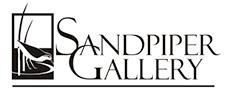 Sandpiper-Gallery-Logo-90.jpg