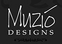 Muzio-Designs-Logo-Black-90.jpg