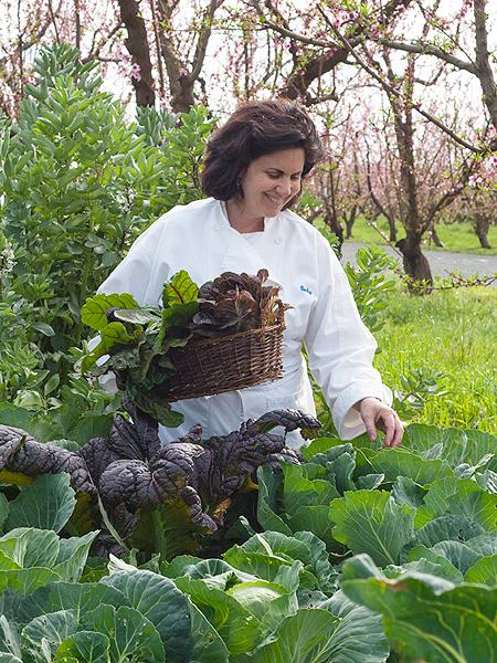 chef-garden.jpg