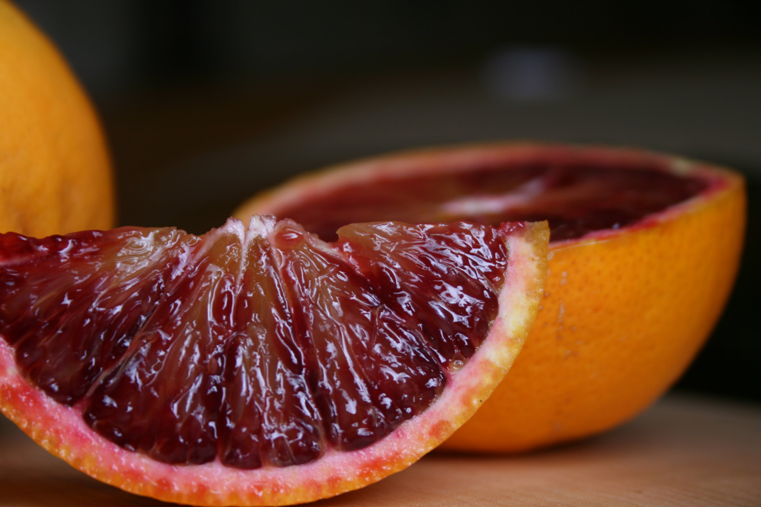 blood orange slice.JPG
