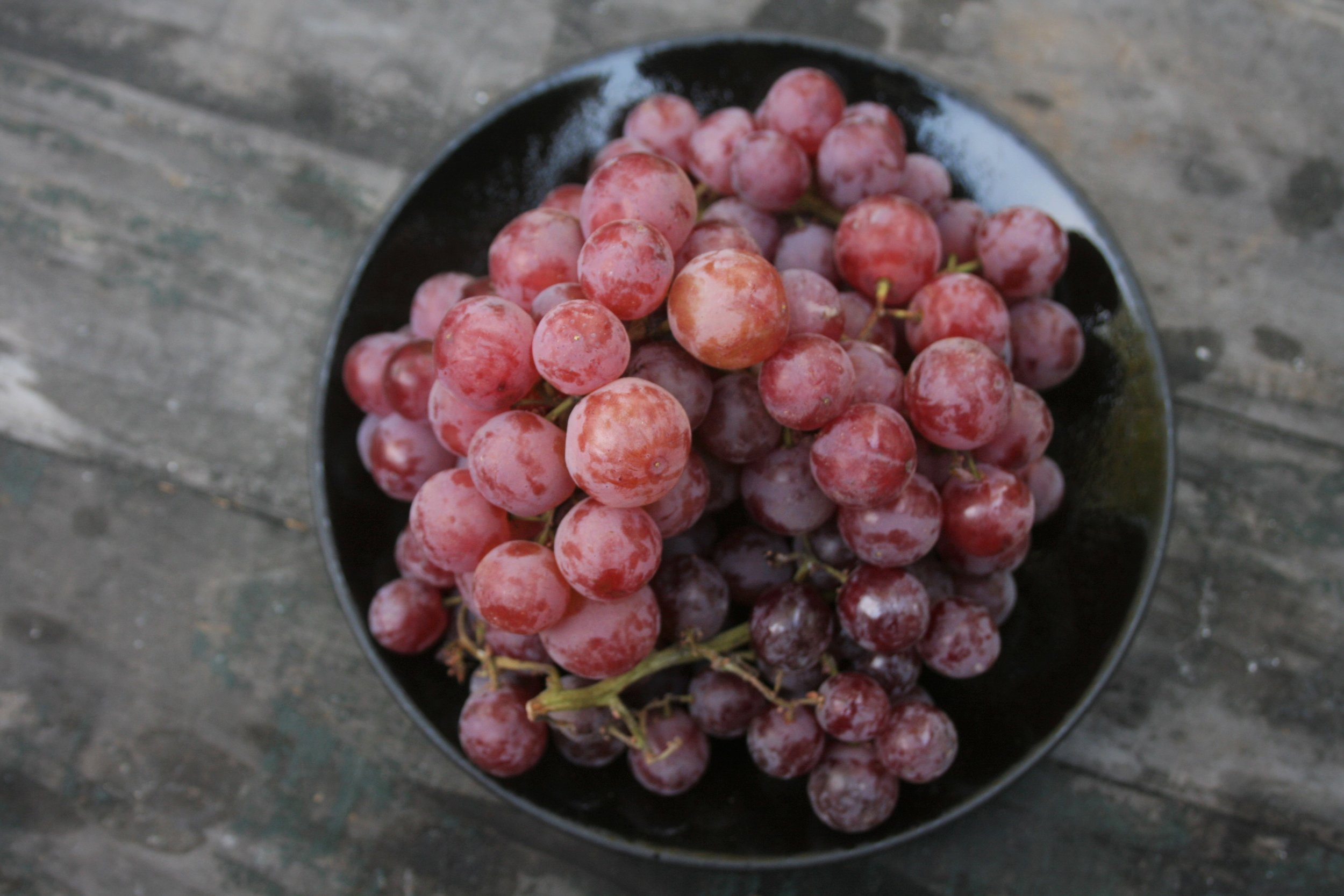 FHF Red Flame Grapes.jpg