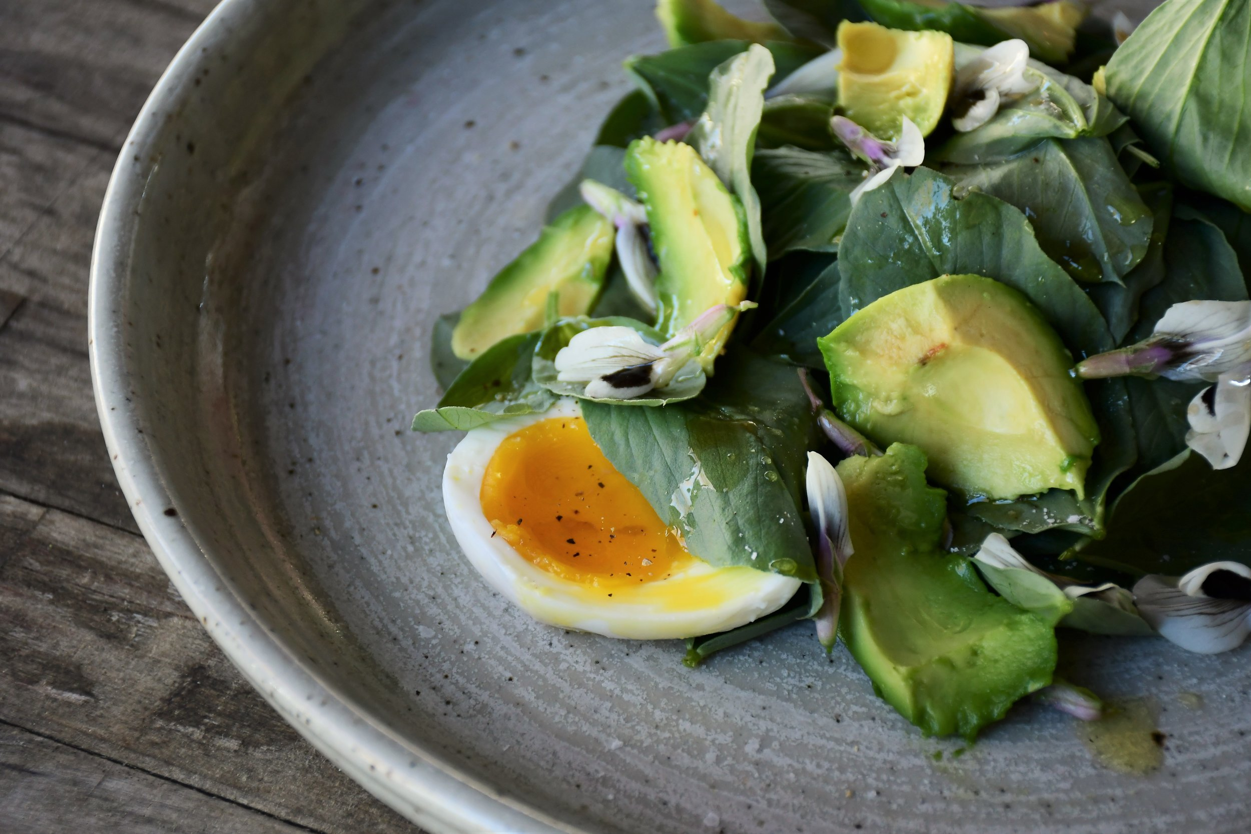 Fava Salad.jpg