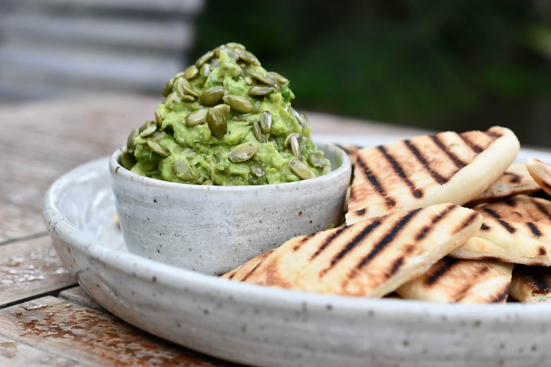 Curried Avocado with Grilled Naan - Copy.jpg