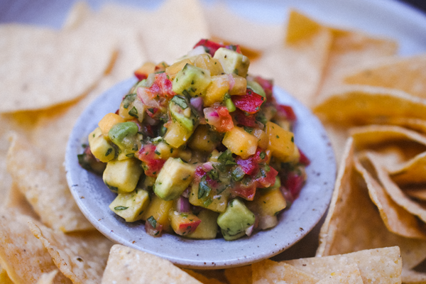 Peach and Avocad salsa.png