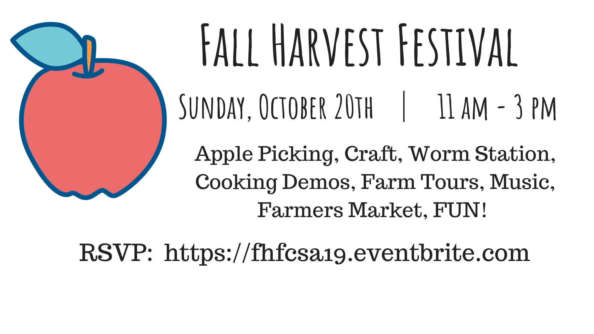 Fall Harvest (1).png