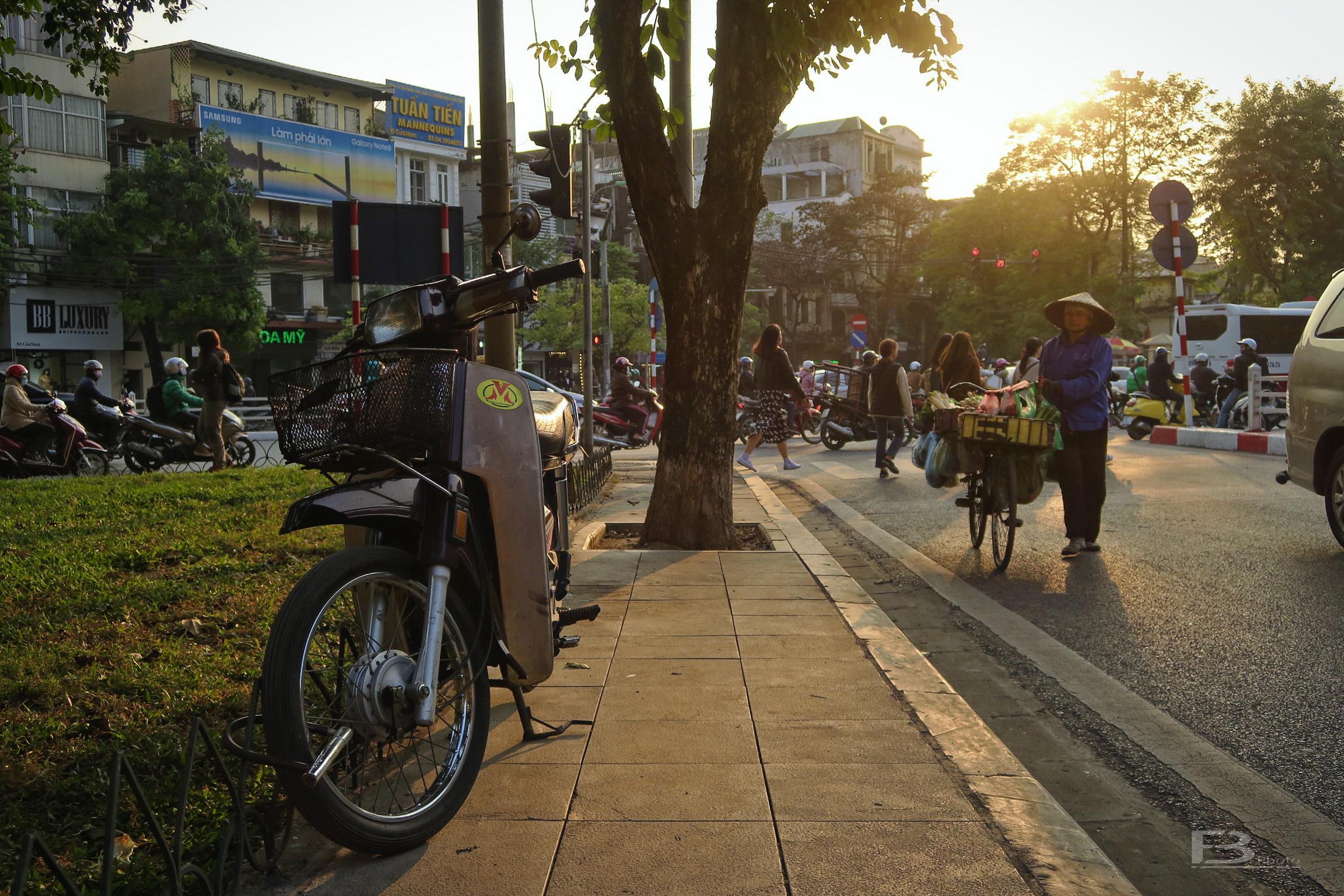 Vietnam_2017_B024_72.jpg