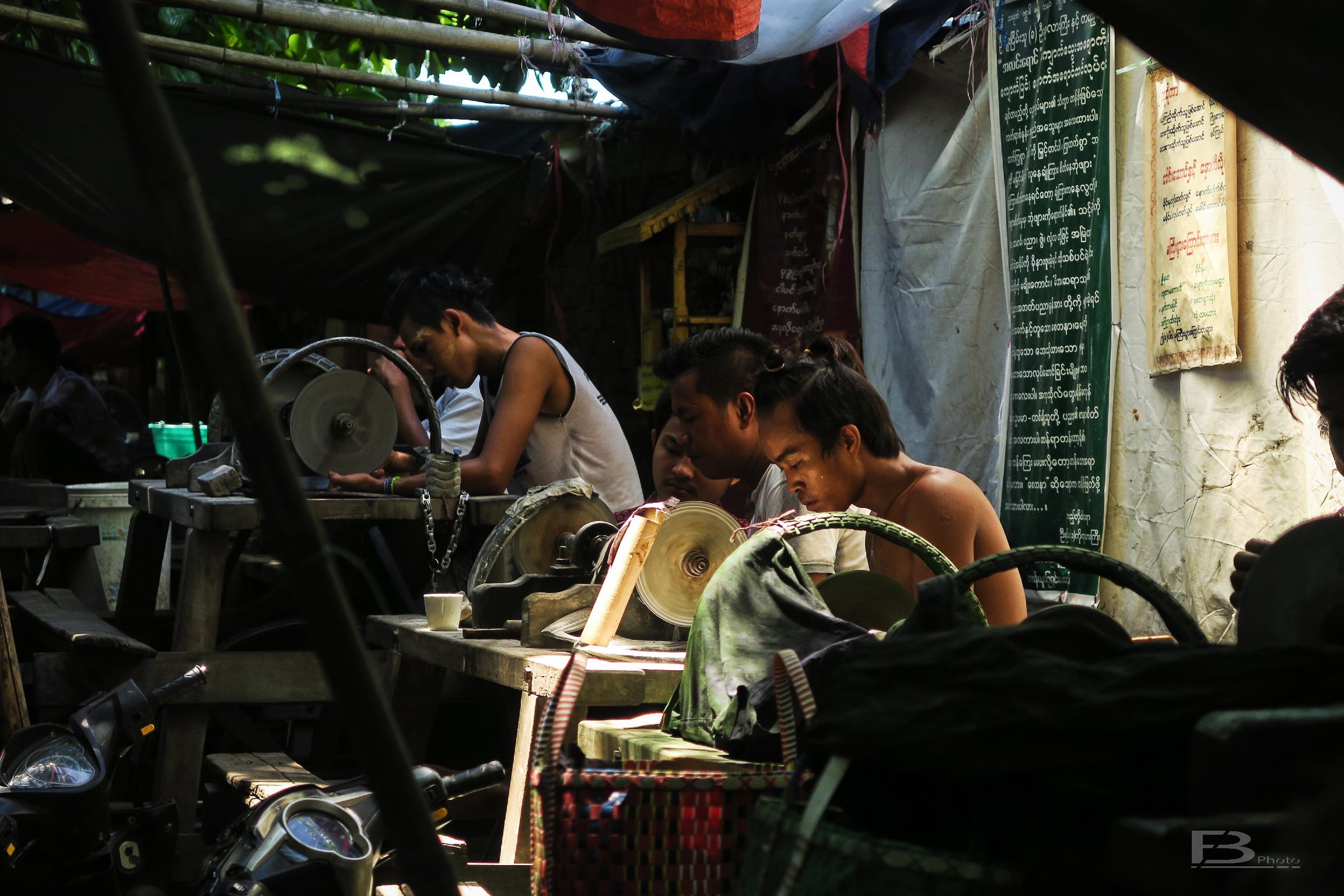 Birmanie_2017_B013_118.jpg
