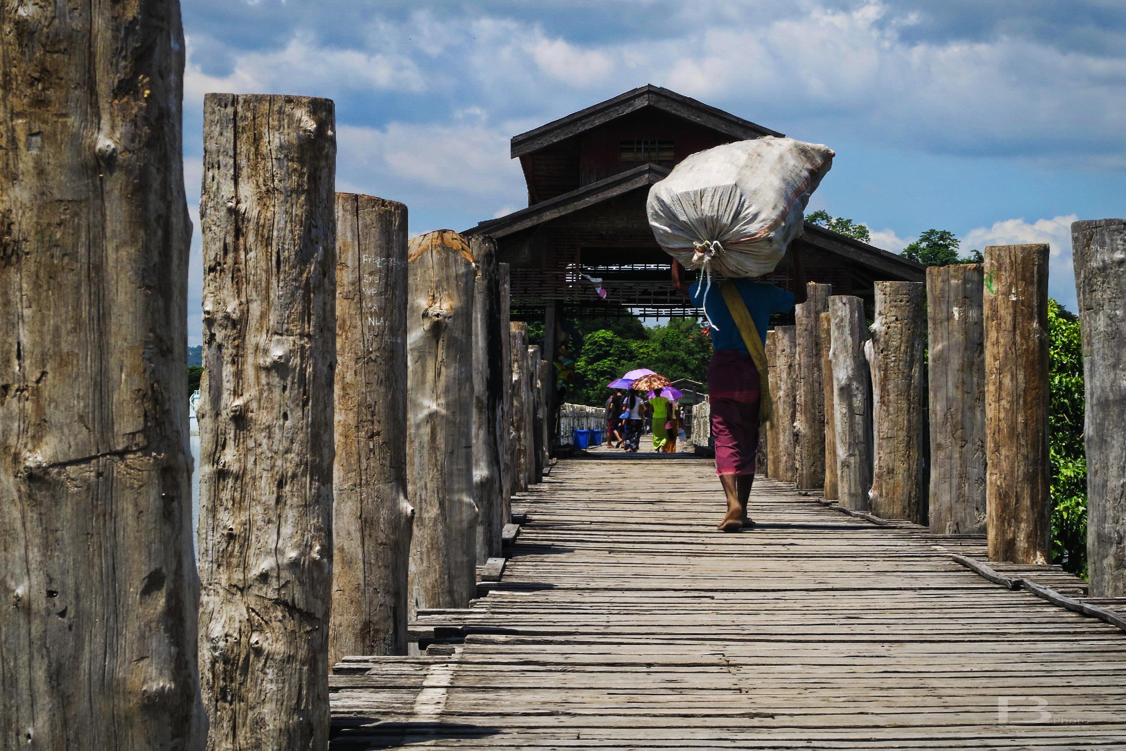 Birmanie_2017_B013_158.jpg
