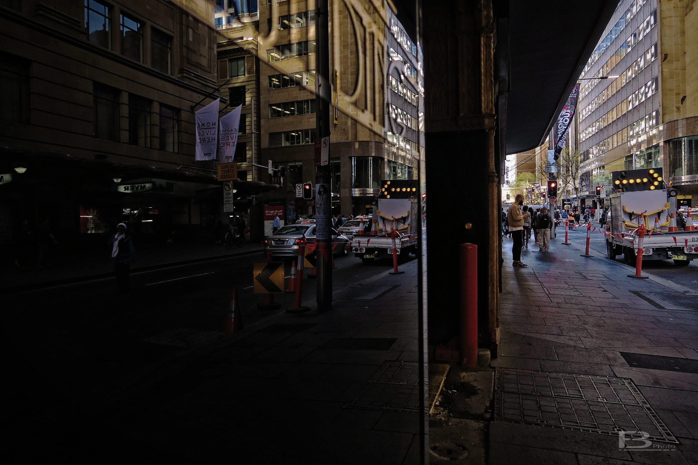 Sydney_2017_B011_17.jpg