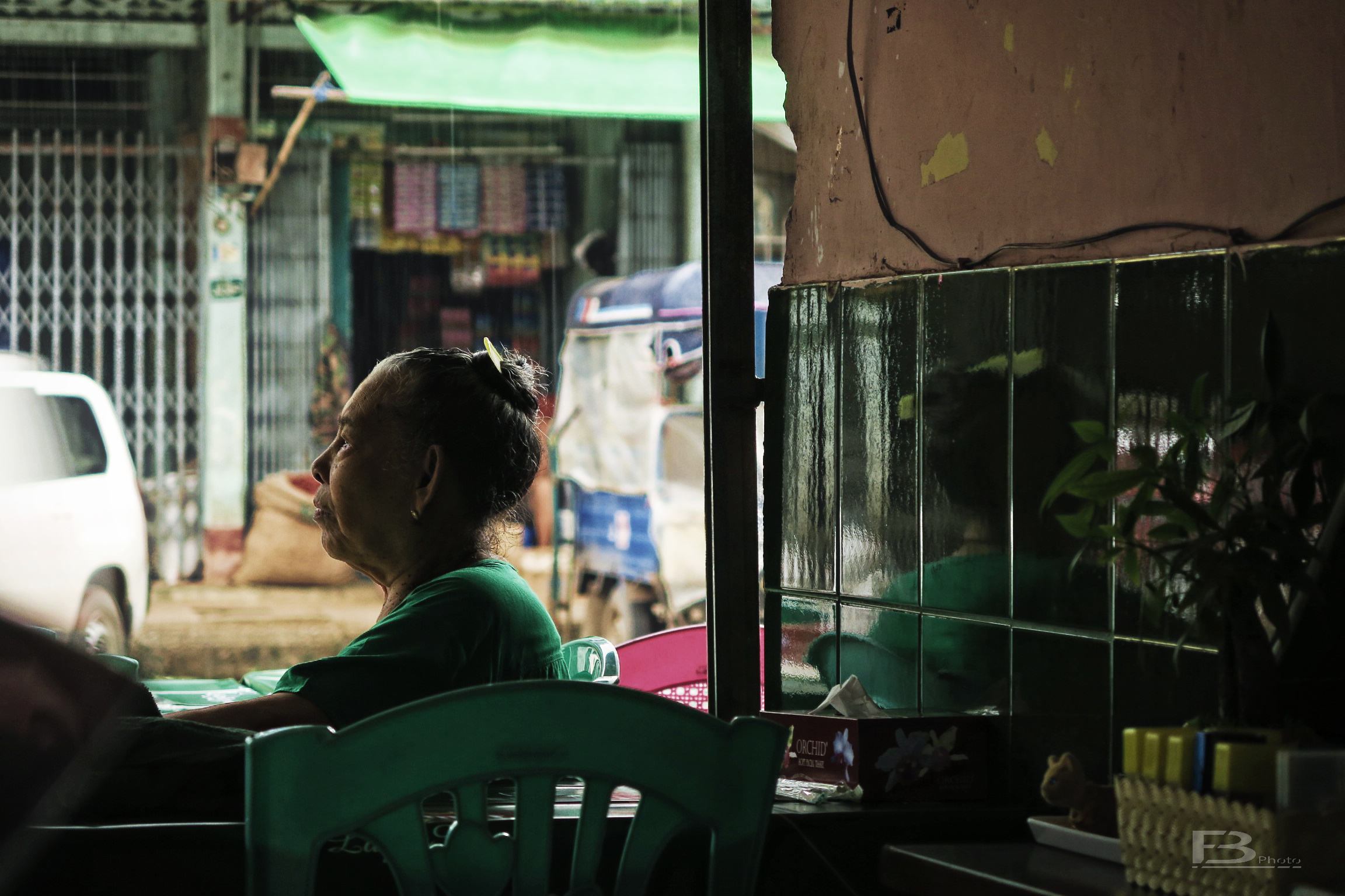 Birmanie_2017_B015_197.jpg