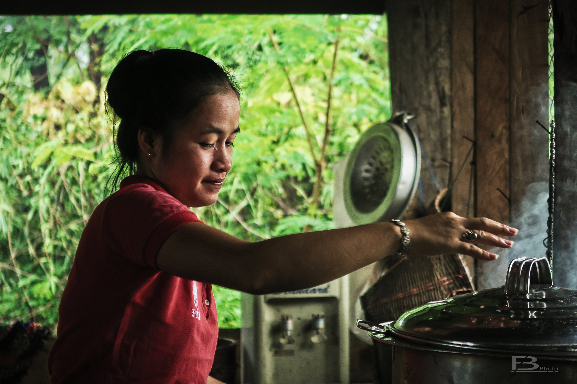 Laos_2017_B017_4.jpg