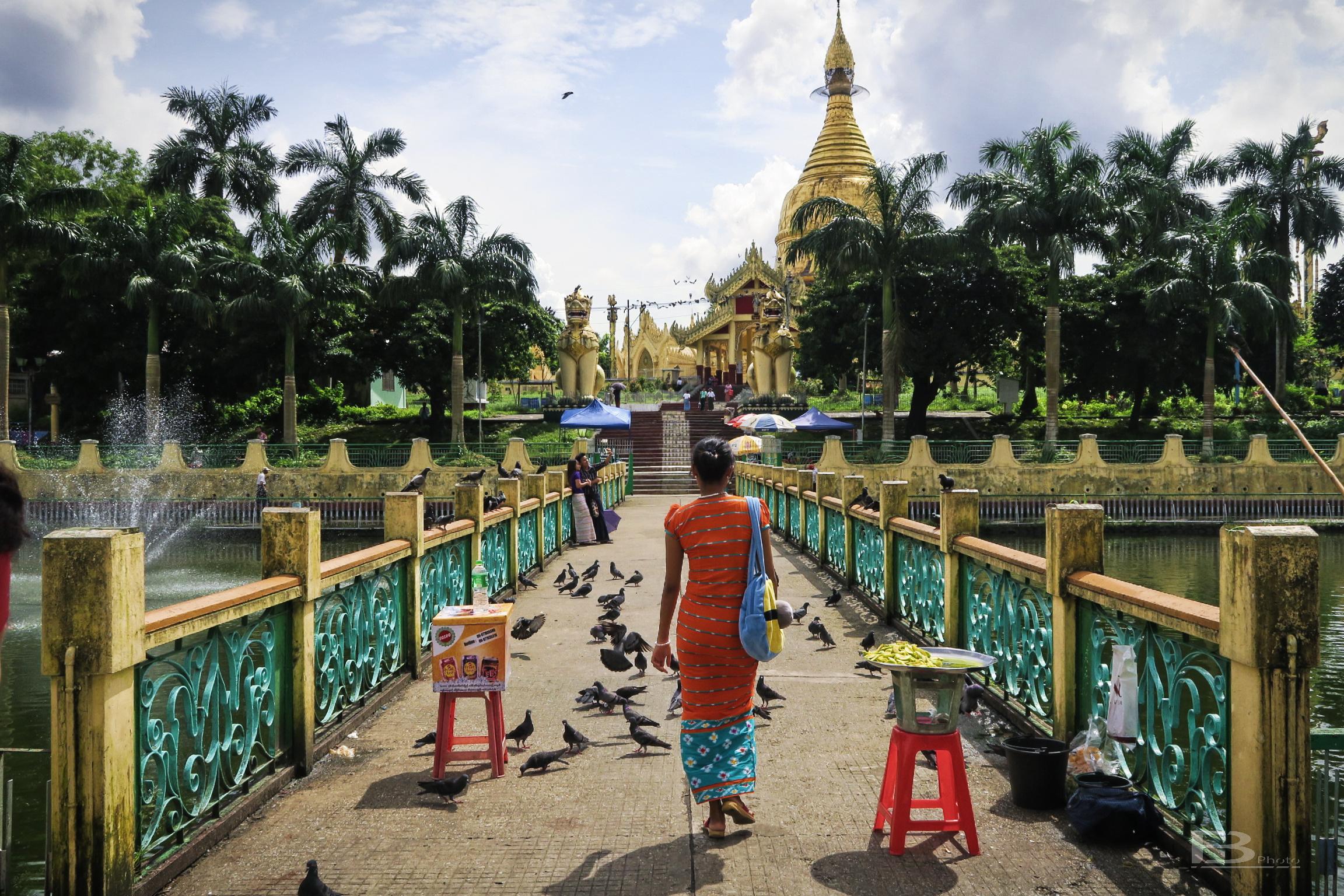 Birmanie_2017_B013_18.jpg