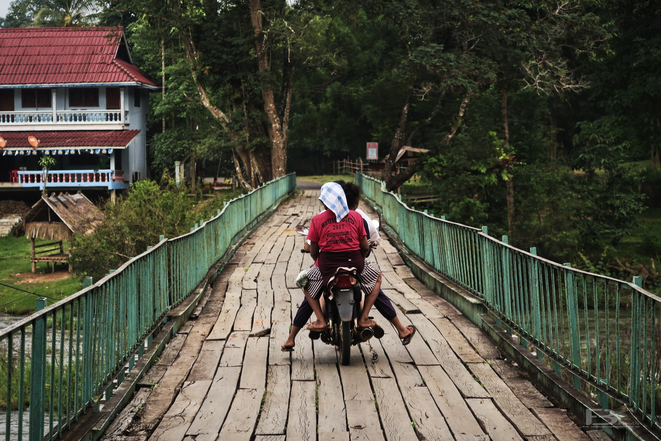 Laos_2017_B017_75.jpg