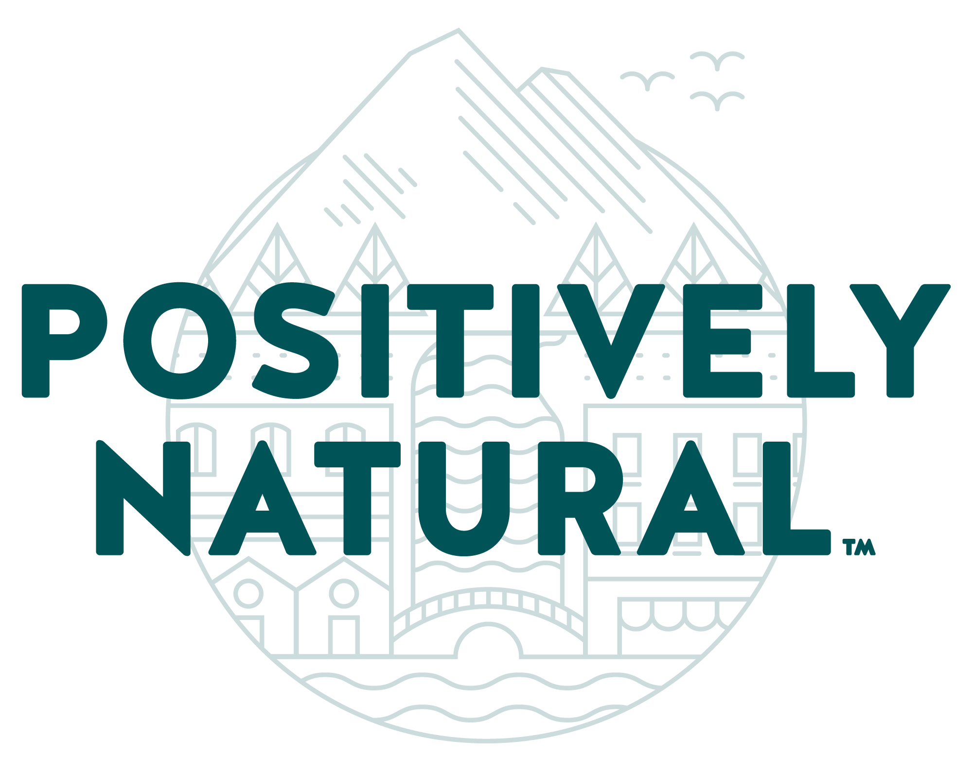 PositivelyNatural-Logomark-Logotype-RF-Color-Digital.png