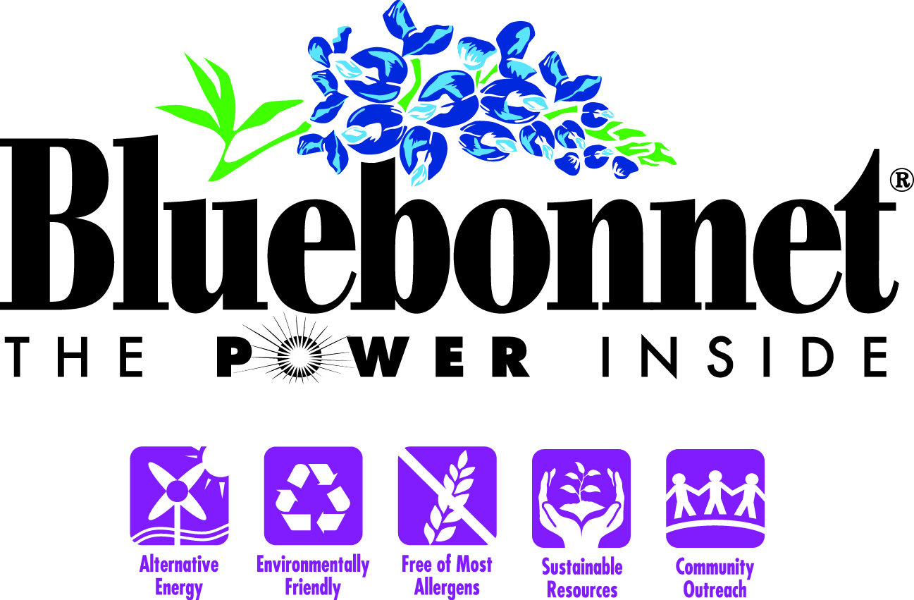 2016-2 Bluebonnet Power Inside Logo with Culteral Icons.jpg