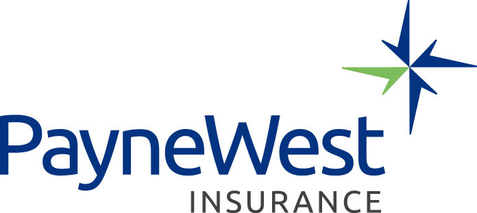 PayneWest is pleased to announce a partnership with Positively Natural! We understand the power of natural solutions and are dedicated to understanding and protecting the industry. Our Insurance Program was designed with your business in mind and includes additional coverages and risk solutions that are created specifically for the industry.  Unique Coverages:  · Voluntary Product Withdrawal  · True Worldwide Coverage  · Multiple limits assigned to specific contracts  · Prop 65 Coverage  · Dual Claims Trigger  · Comprehensive Stock Throughput  · Defense Costs Outside the Limits    We are committed to adding value to Positively Natural members. Positively Natural members are eligible for the coverages above and a discounted premium of 5-25%.  We look forward to getting to know you!