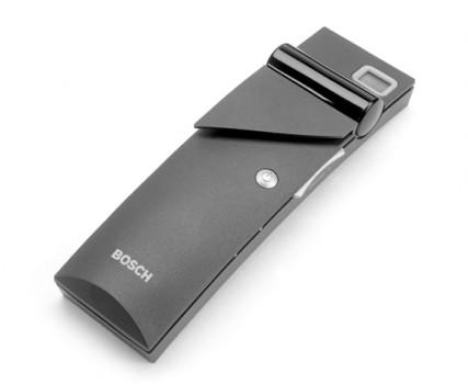Bosch Receivers