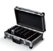 Portable Charging Storage Case