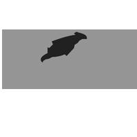 logo-alibaba.png