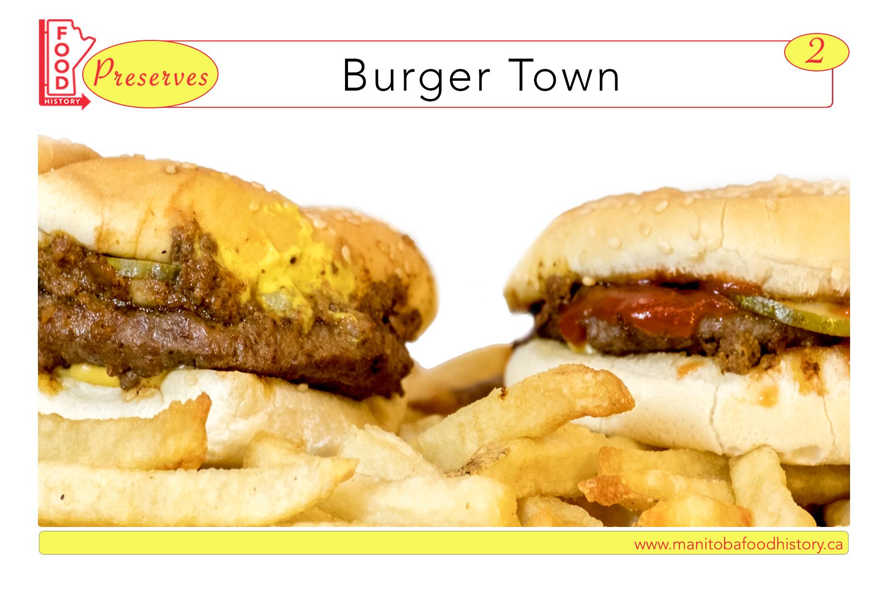 Burgertown Postcard 4x6 WEB.jpg