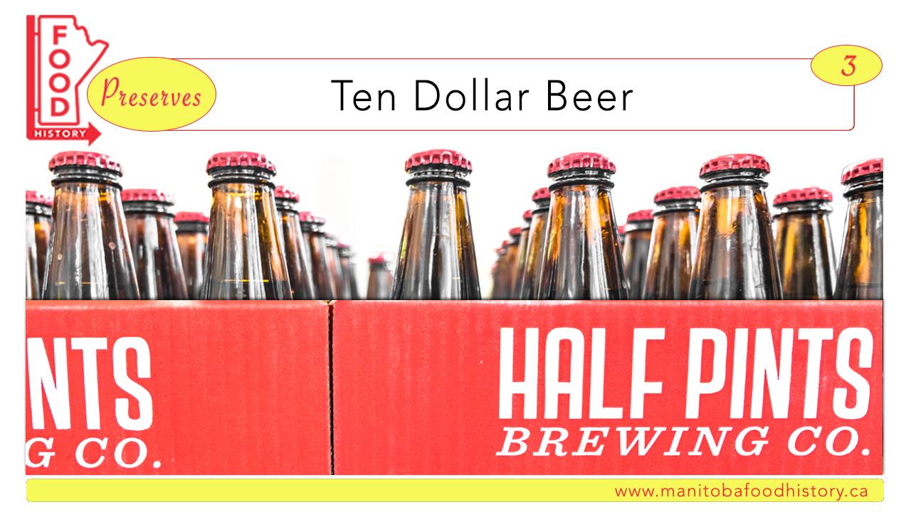 EP 3 Ten Dollar Beer.jpg