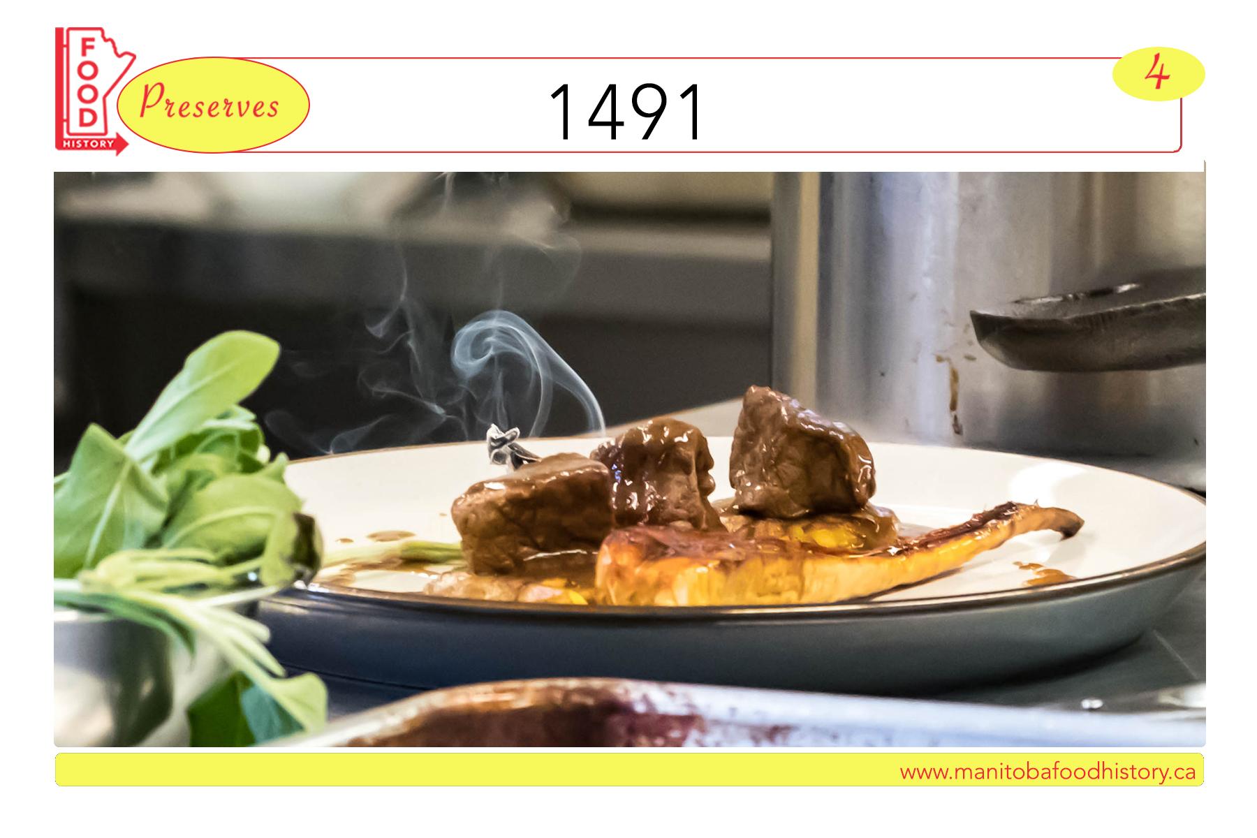 1491 4x6 WEB.jpg