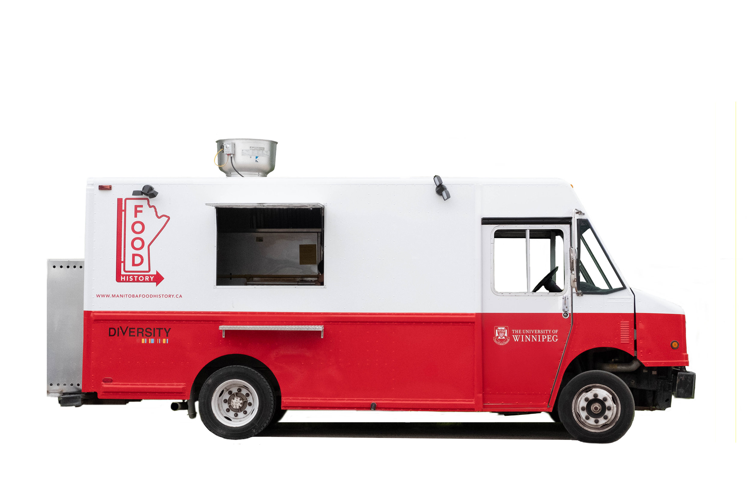 MFH Truck.jpg