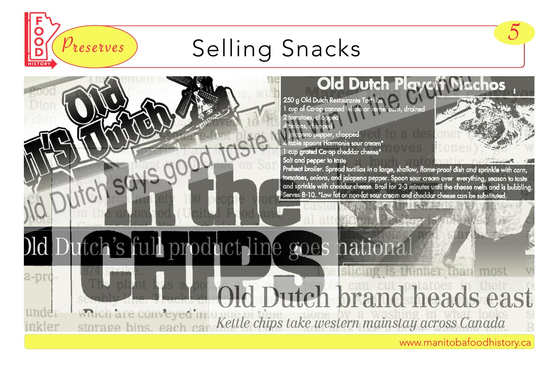 Selling_Snacks.jpg
