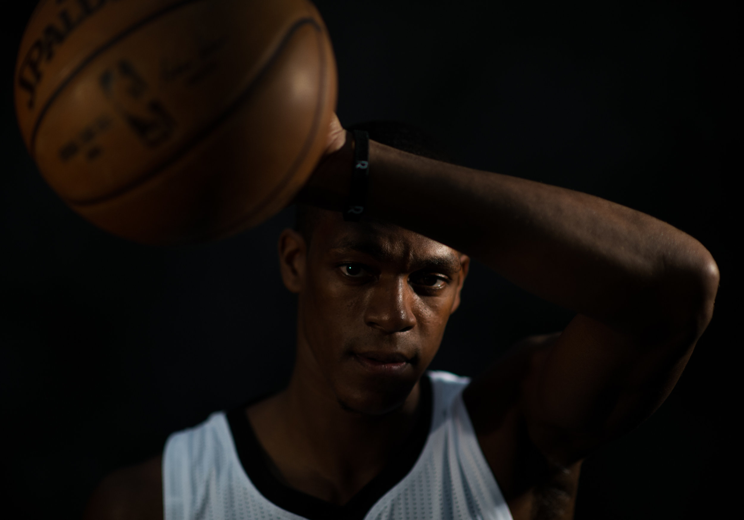 20150928.AS.KingsMediaDay084.JPG