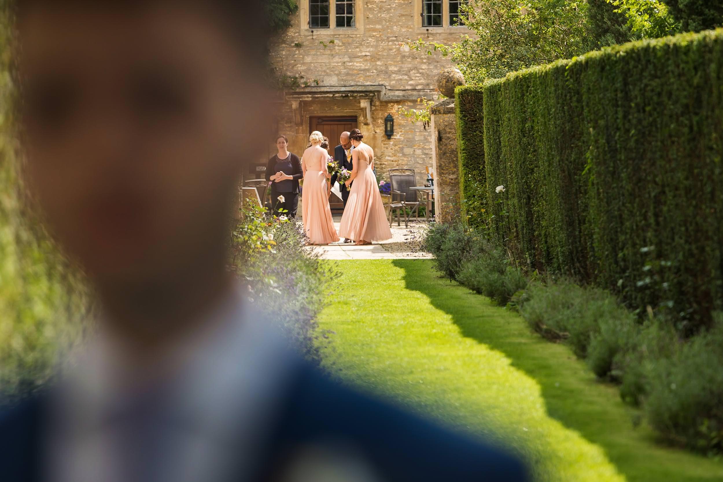 NC-20170805-2017-07-05_lara-and-nick-wedding-0211.jpg