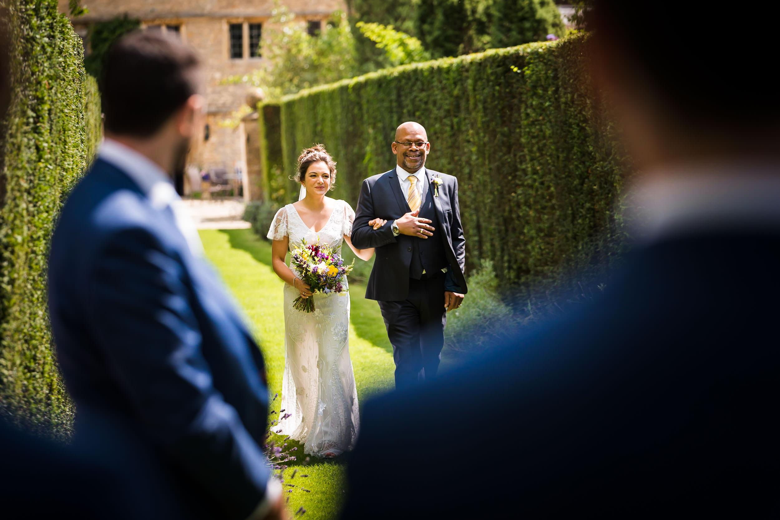 NC-20170805-2017-07-05_lara-and-nick-wedding-0233.jpg