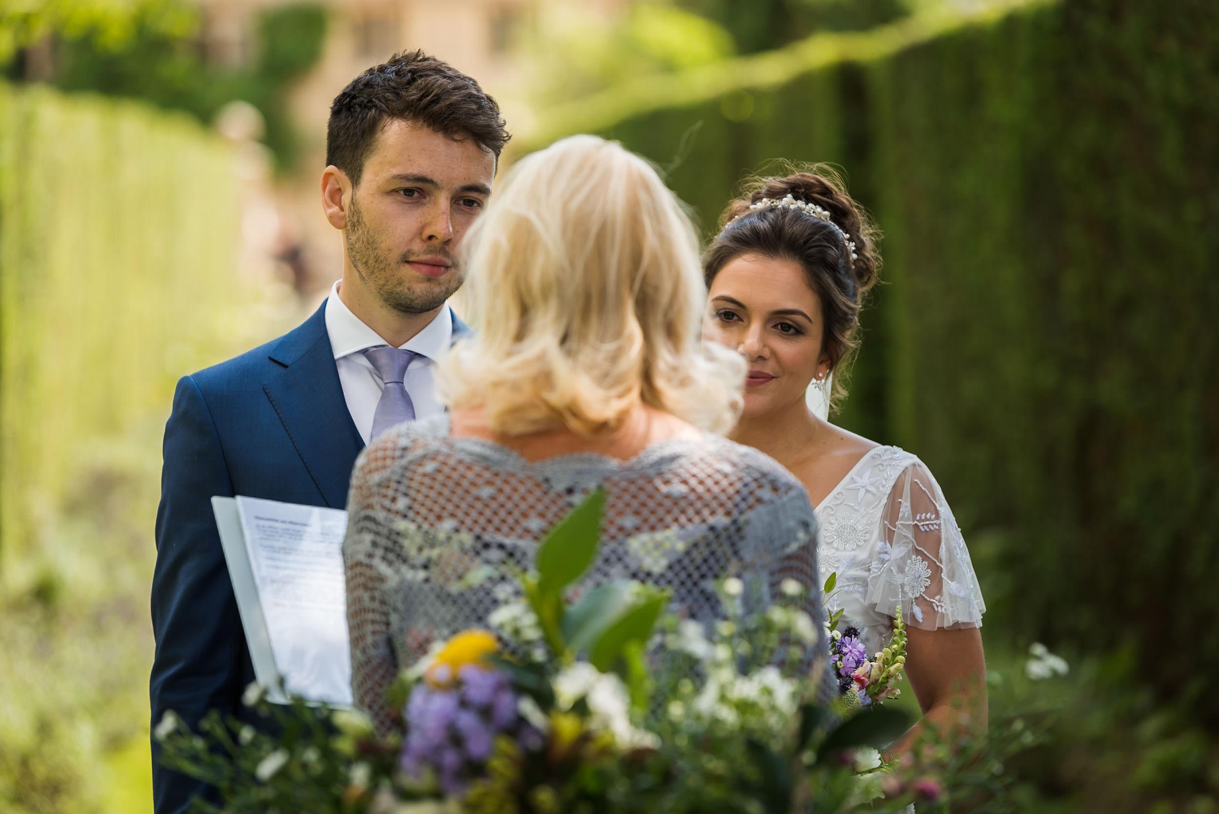 NC-20170805-2017-07-05_lara-and-nick-wedding-0262.jpg