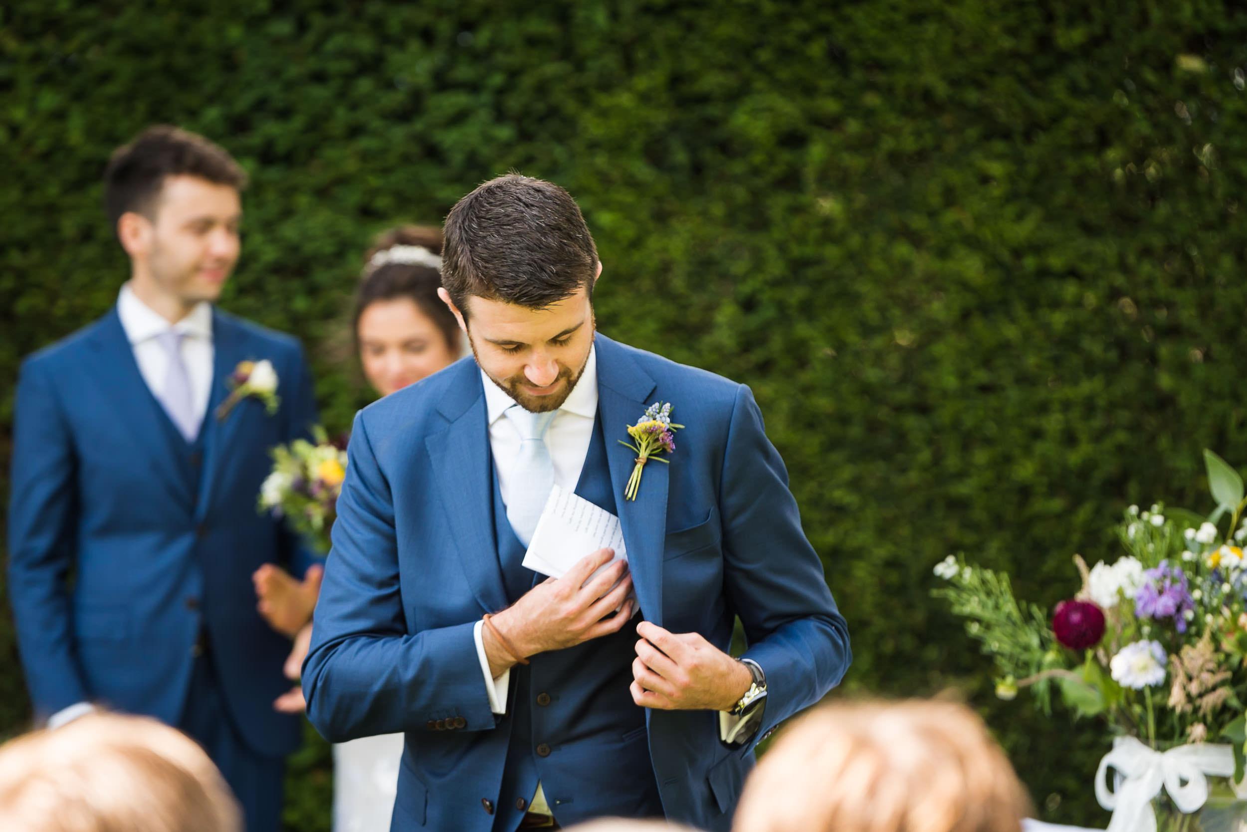 NC-20170805-2017-07-05_lara-and-nick-wedding-0335.jpg