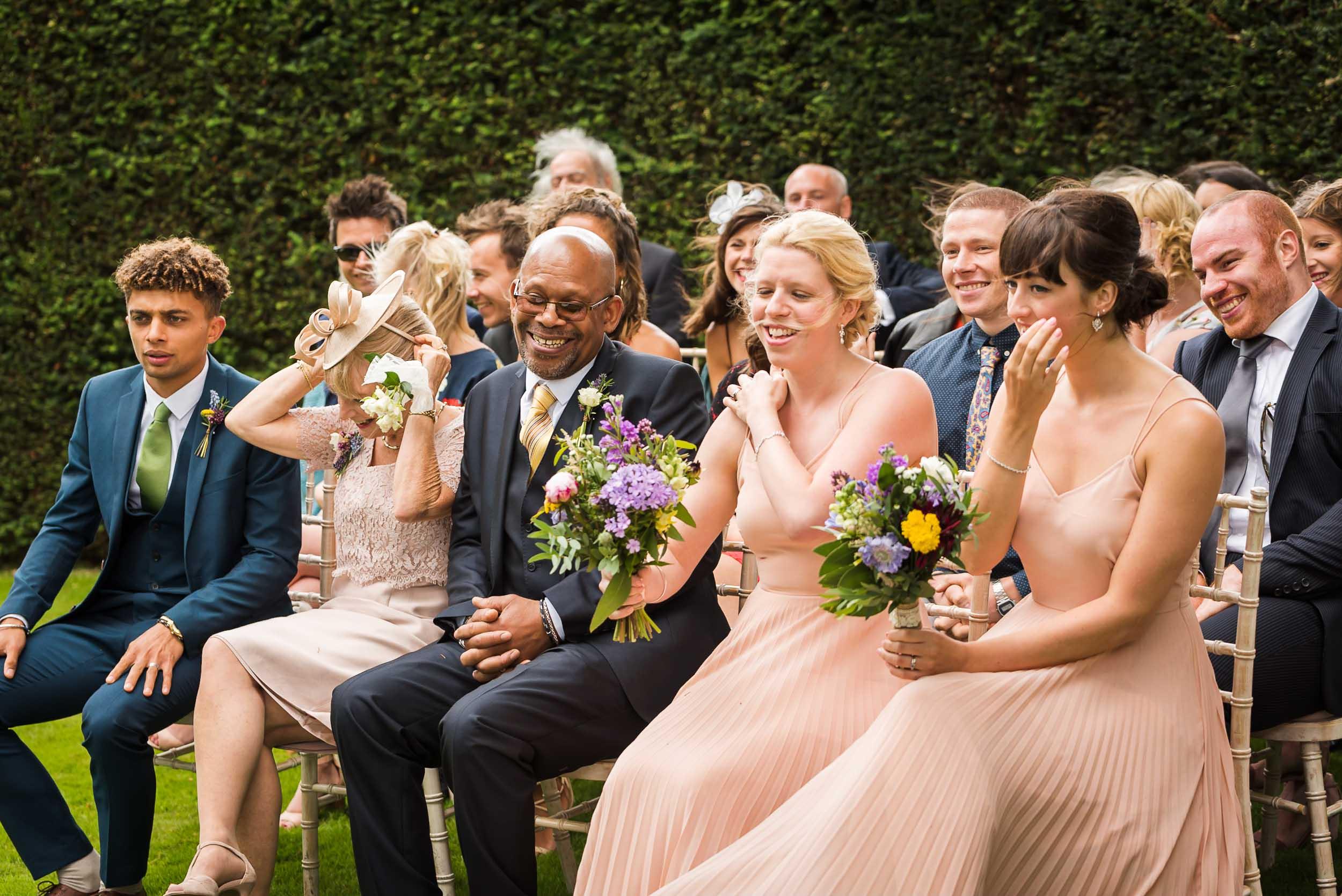 NC-20170805-2017-07-05_lara-and-nick-wedding-0374.jpg