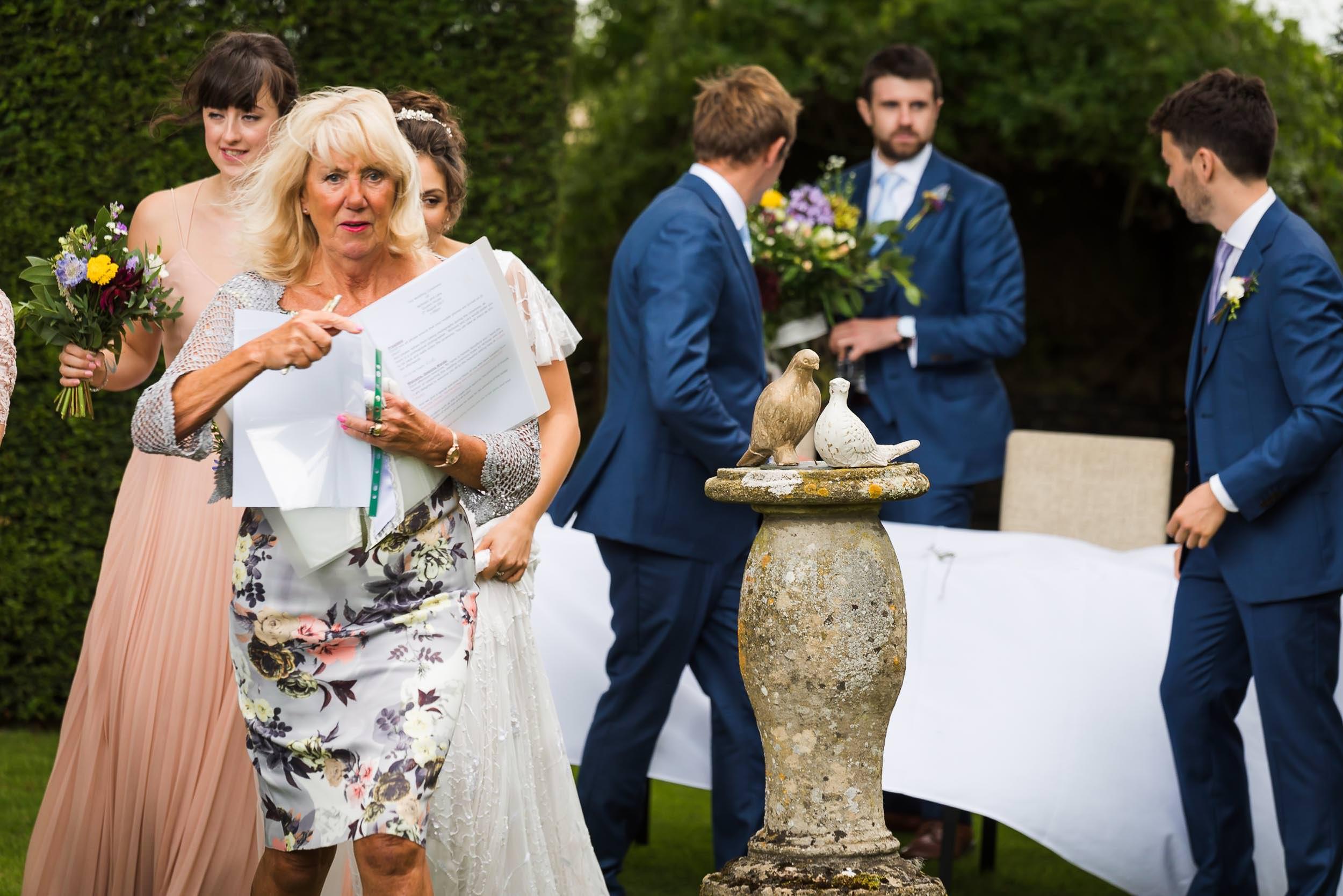 NC-20170805-2017-07-05_lara-and-nick-wedding-0386.jpg
