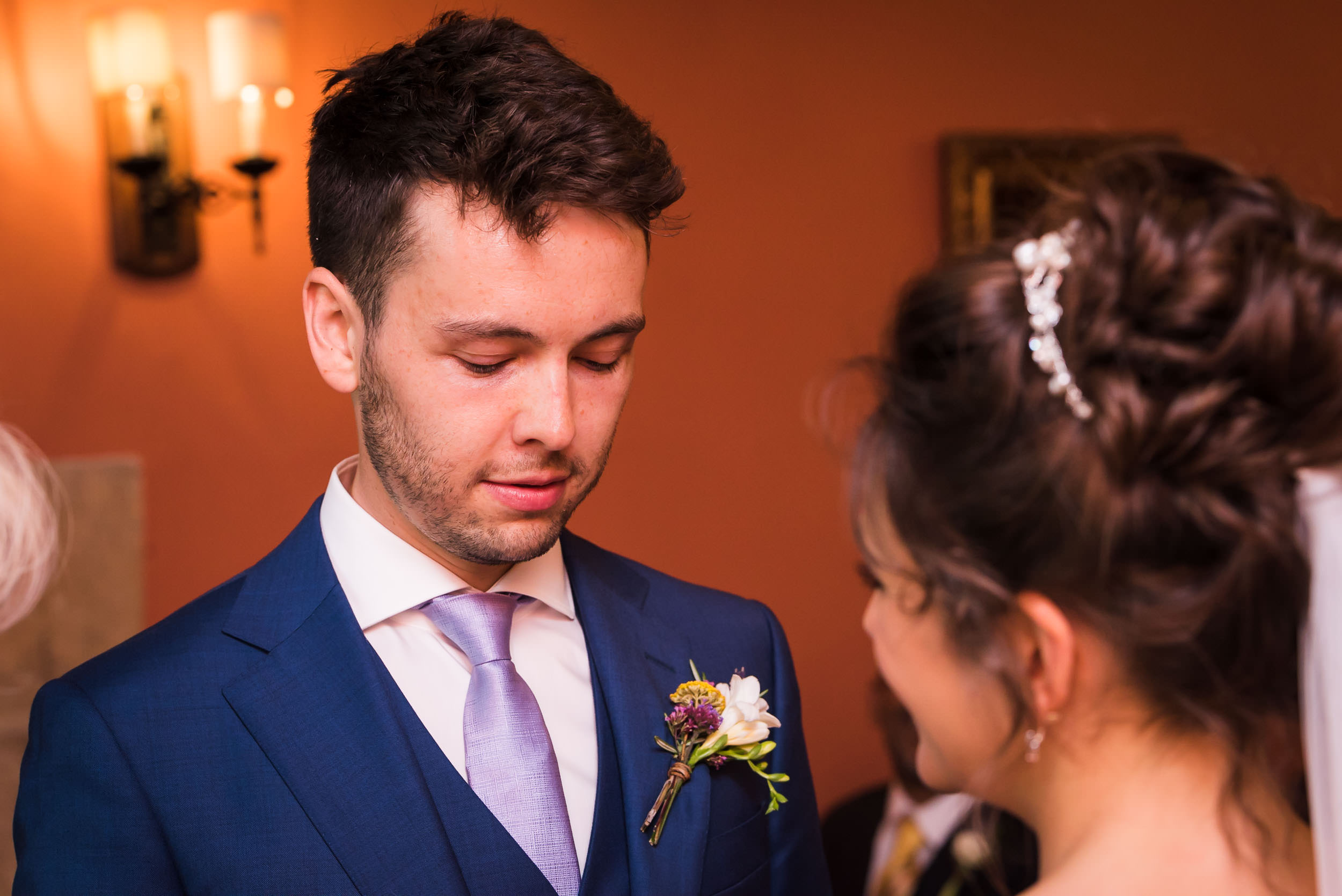 NC-20170805-2017-07-05_lara-and-nick-wedding-0452.jpg