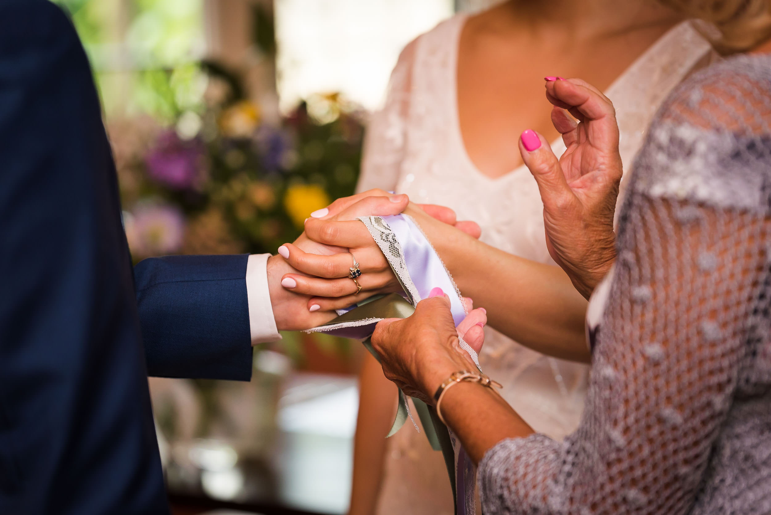 NC-20170805-2017-07-05_lara-and-nick-wedding-0472.jpg