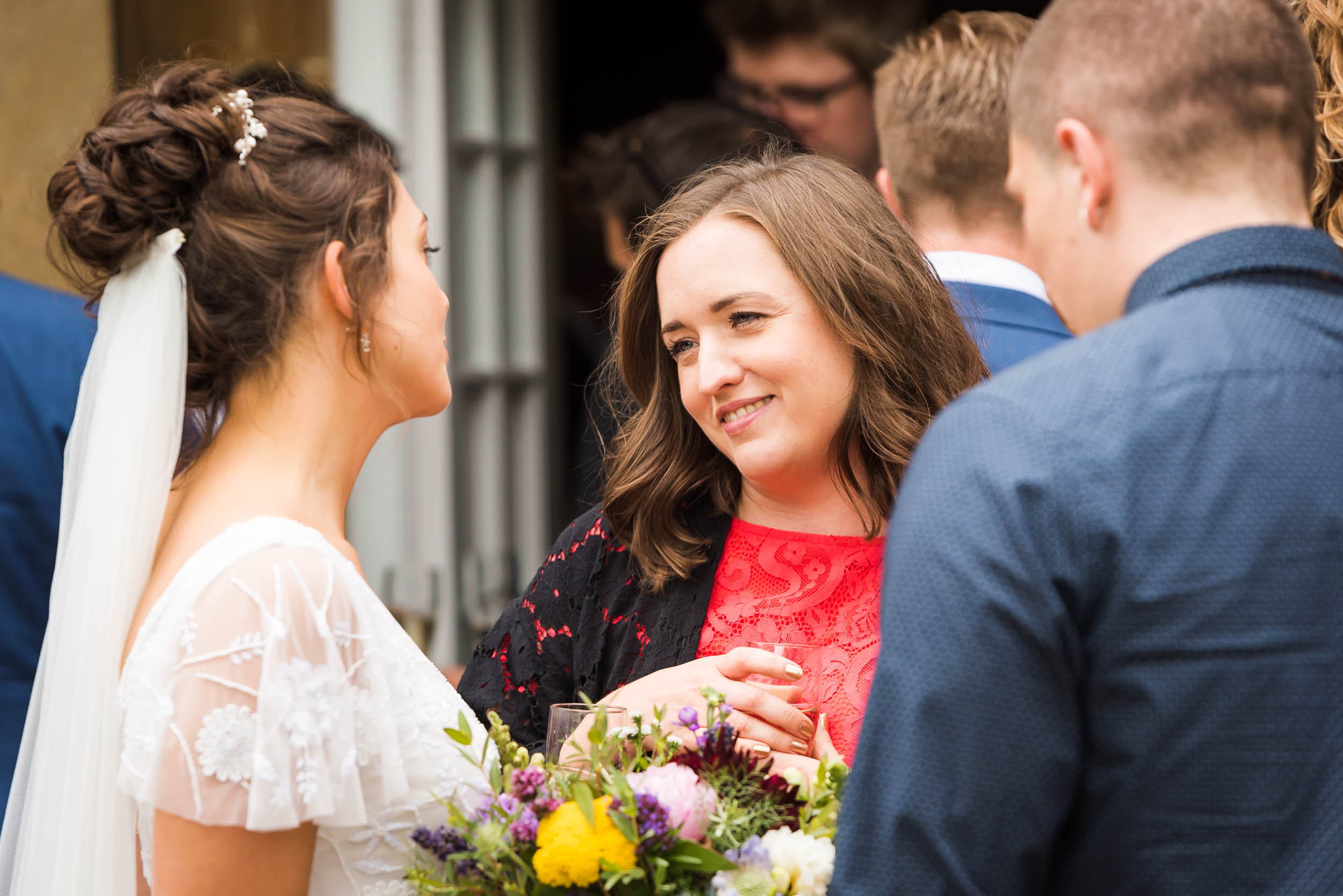 NC-20170805-2017-07-05_lara-and-nick-wedding-0571.jpg