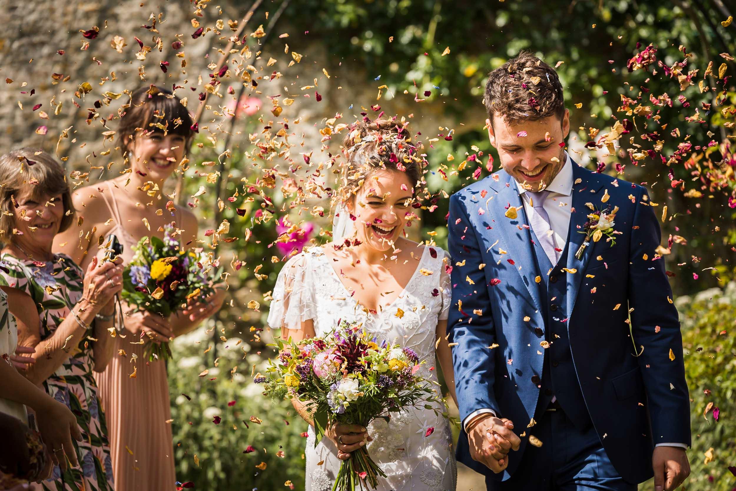 NC-20170805-2017-07-05_lara-and-nick-wedding-0680.jpg