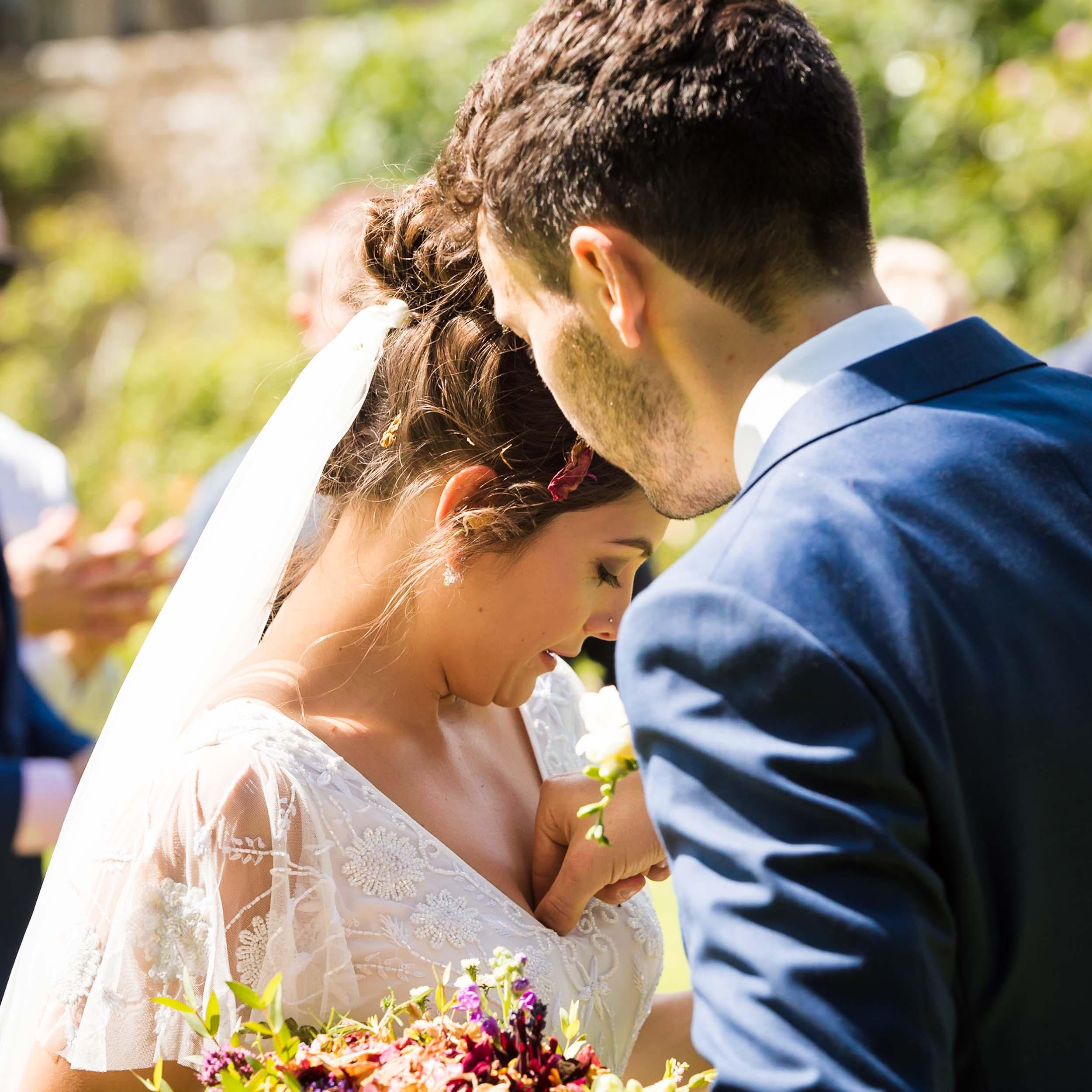 NC-20170805-2017-07-05_lara-and-nick-wedding-0719.jpg