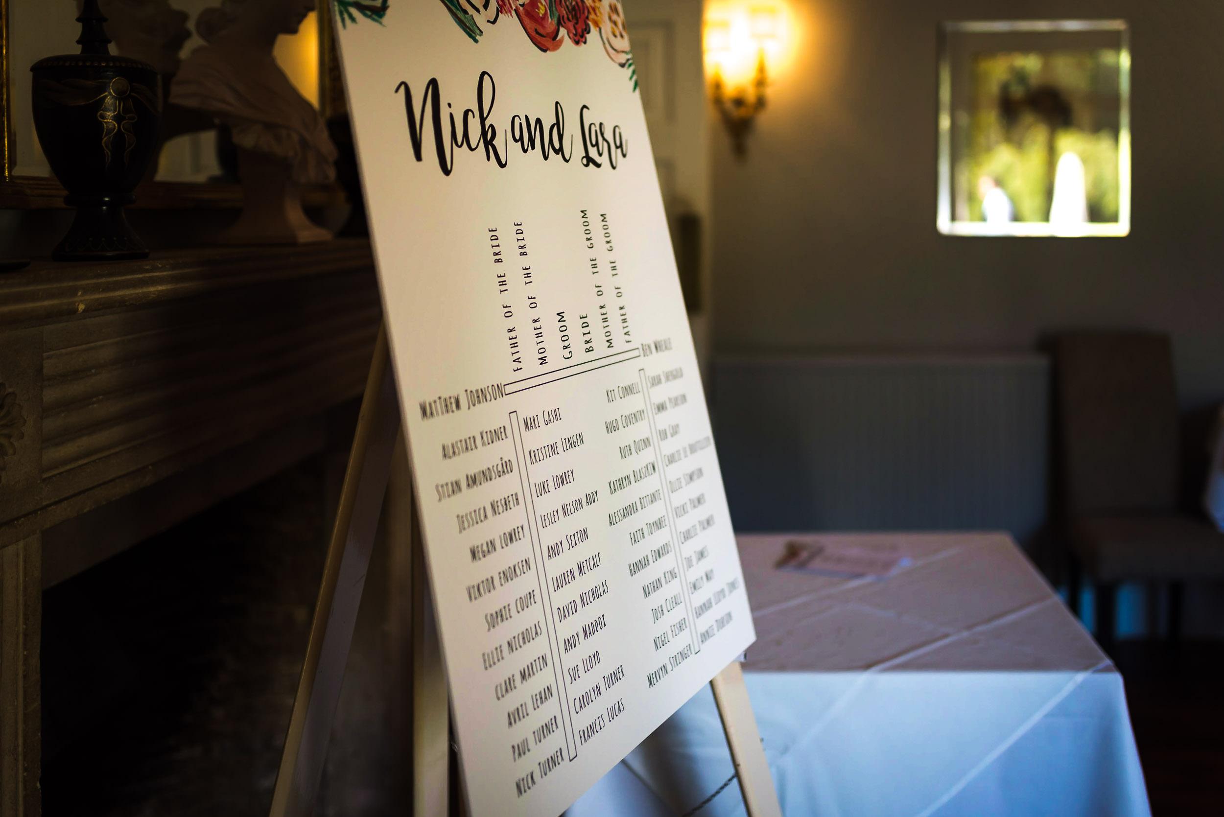 NC-20170805-2017-07-05_lara-and-nick-wedding-0821.jpg