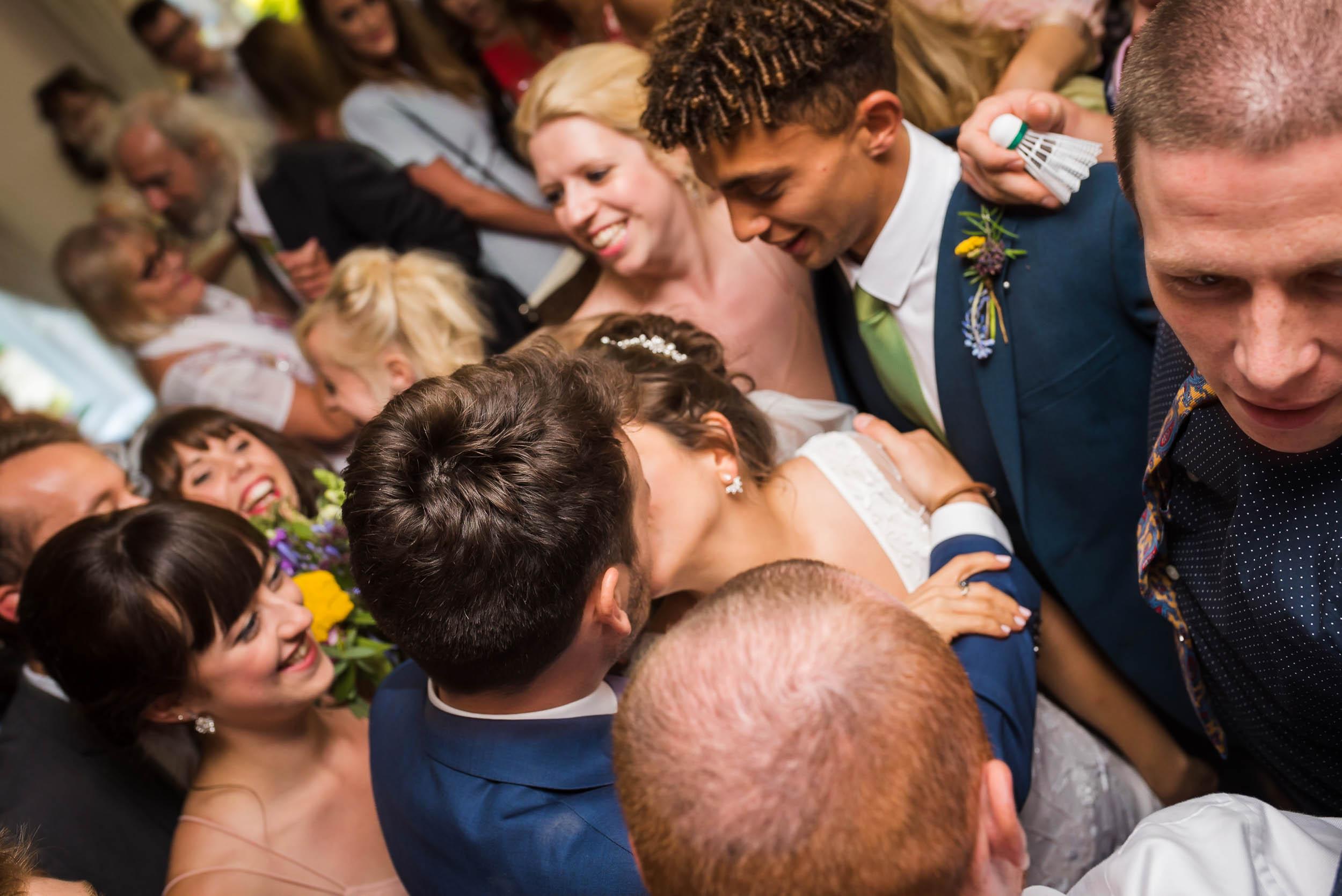 NC-20170805-2017-07-05_lara-and-nick-wedding-1430.jpg