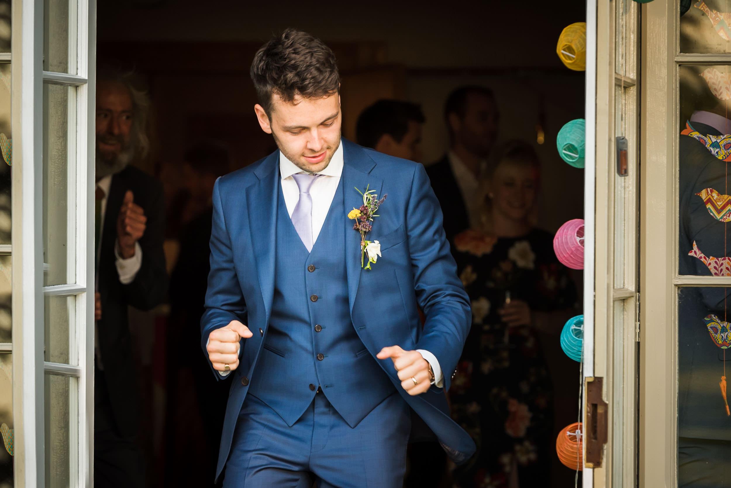 NC-20170805-2017-07-05_lara-and-nick-wedding-1498.jpg
