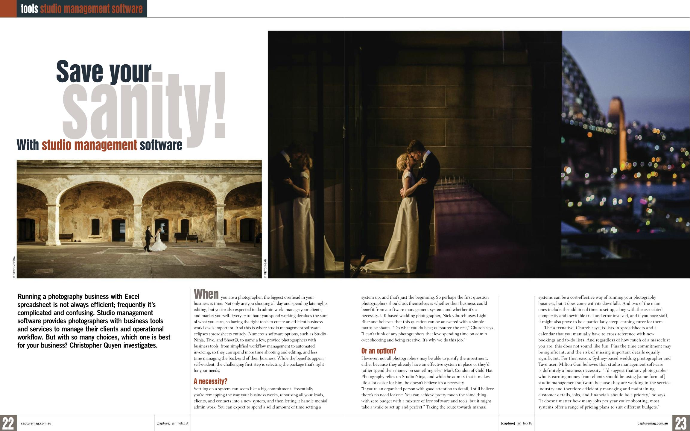 capture-magazine-nick-church-studiomanagement-page-1.png