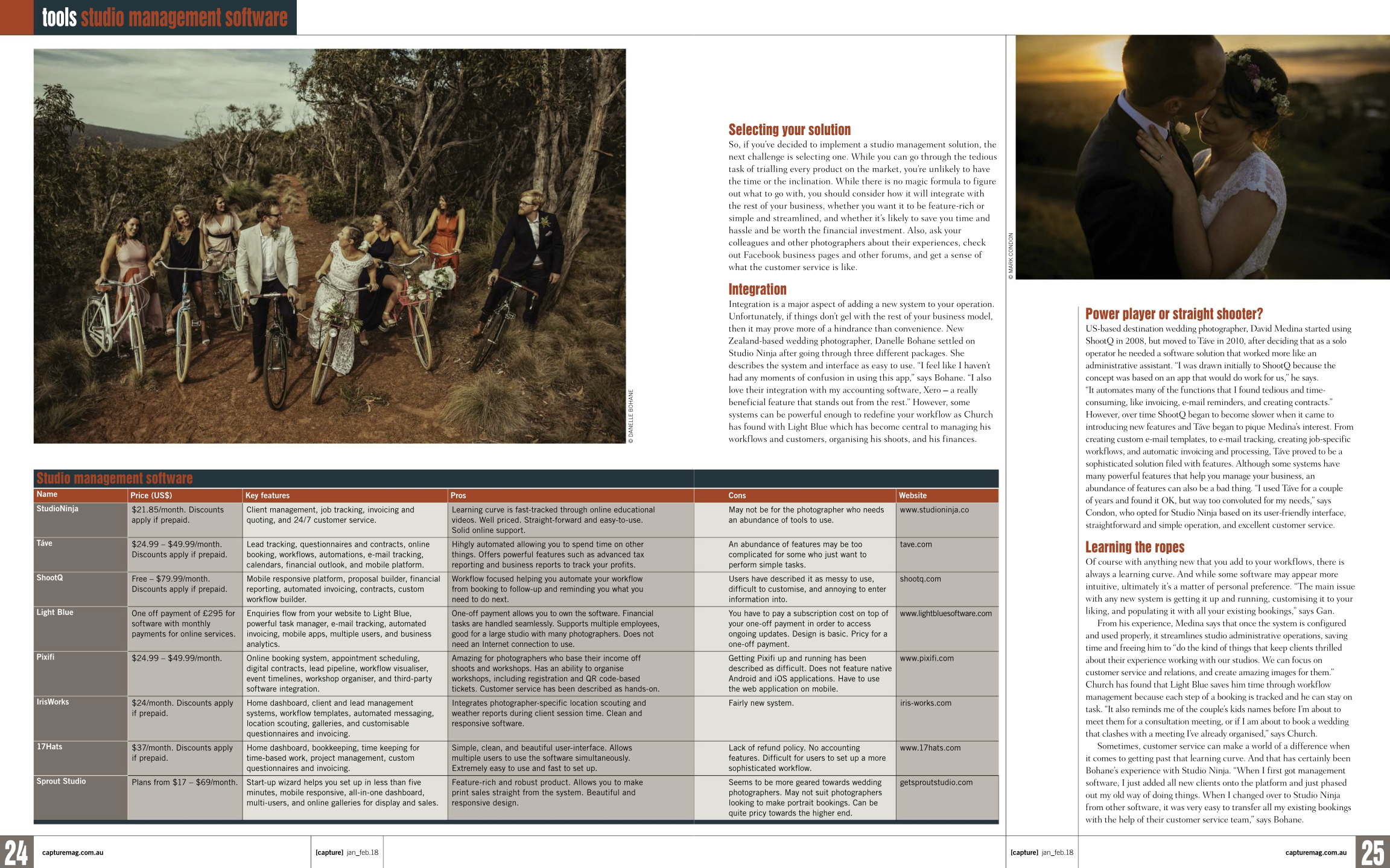 capture-magazine-nick-church-studiomanagement-page-2.png