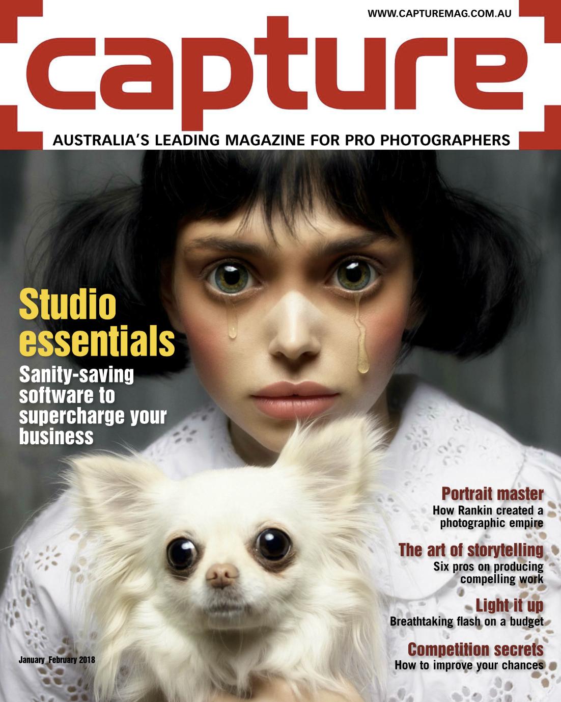 capture-magazine-nick-church-studiomanagement-page-cover.png
