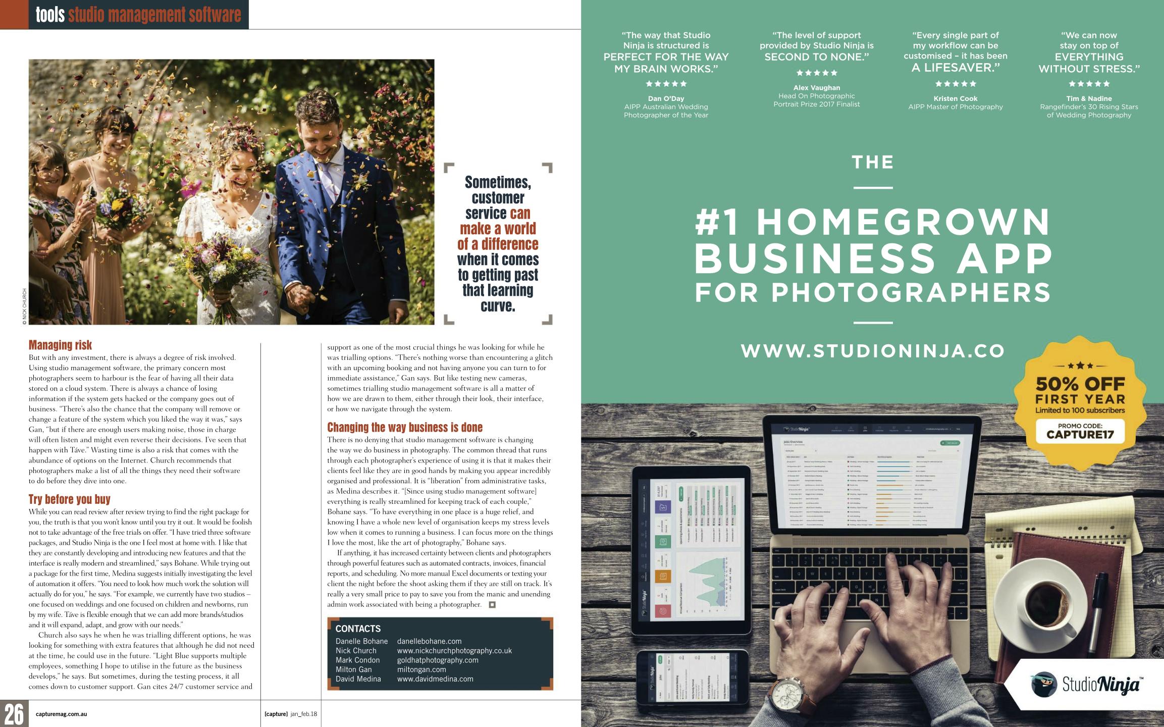 capture-magazine-nick-church-studiomanagement-page-3.png