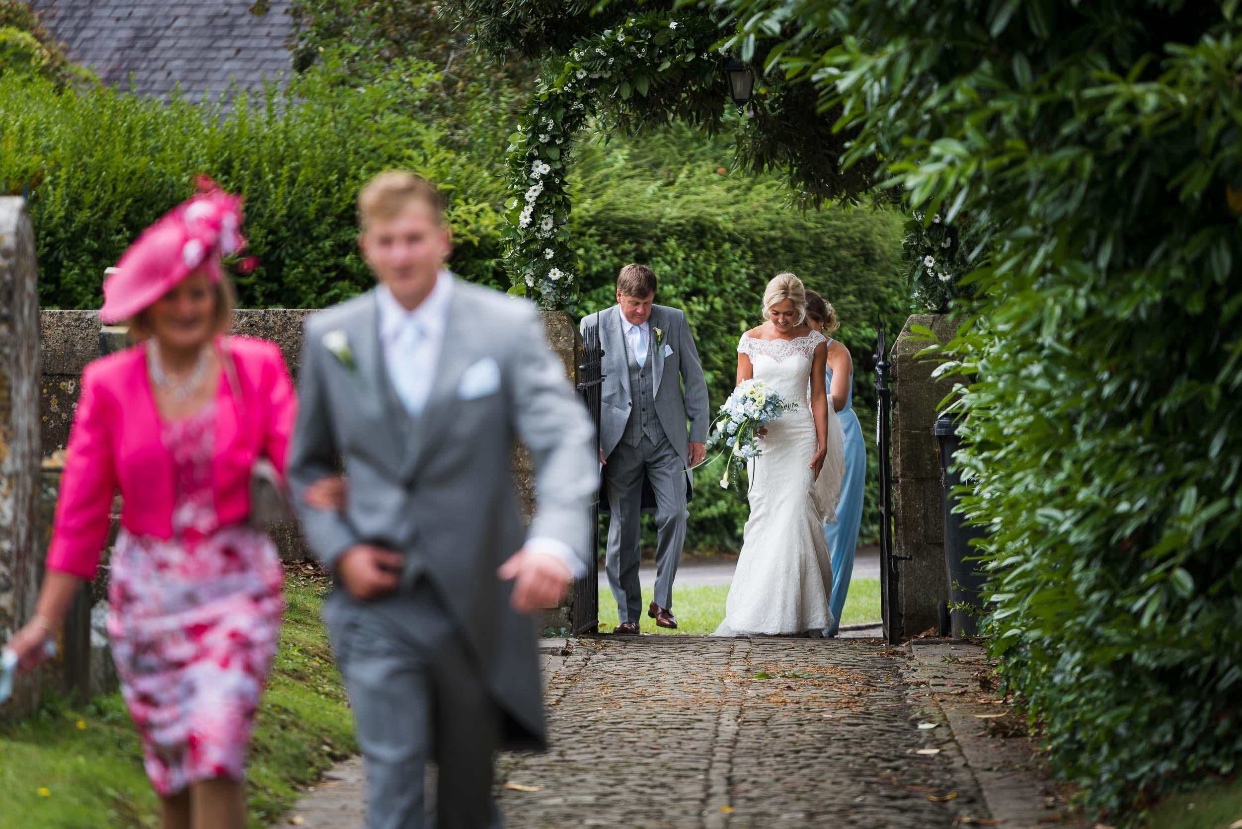 NC-20170722-sophie-and-jonny-wedding-0142.jpg