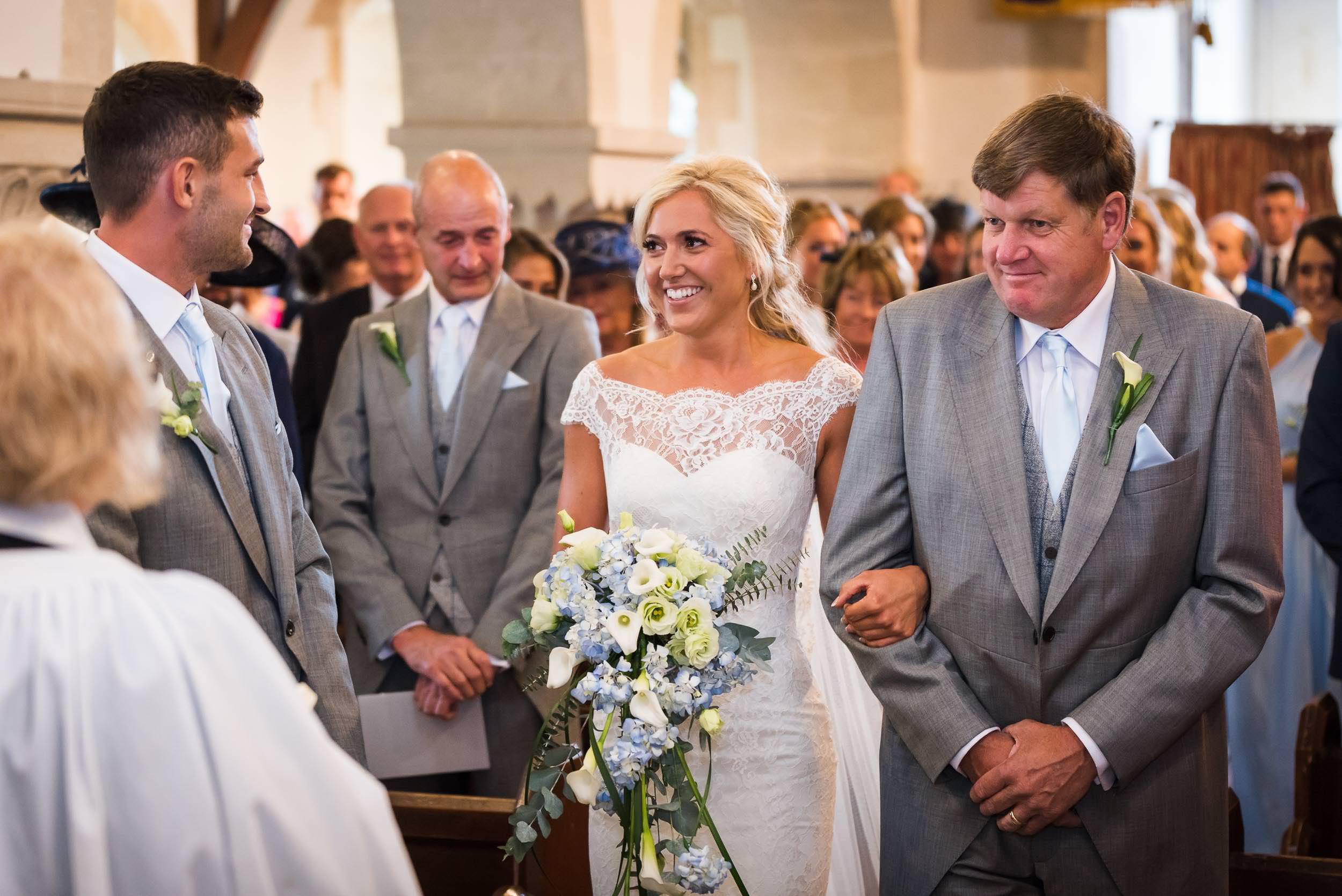NC-20170722-sophie-and-jonny-wedding-0172.jpg