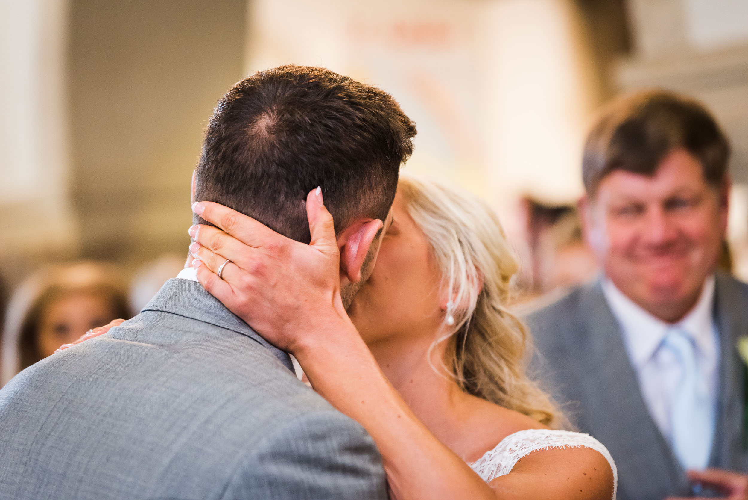 NC-20170722-sophie-and-jonny-wedding-0199.jpg